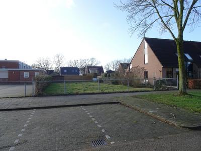Prieswijk in Elim 7916 RD