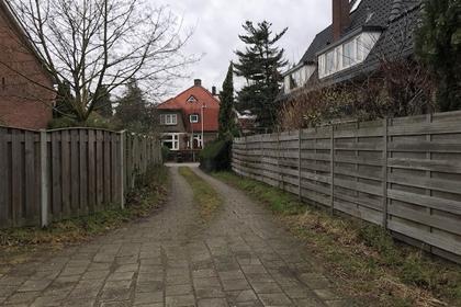 Nieuwe Hilversumseweg 19 G09 in Bussum 1406 TB