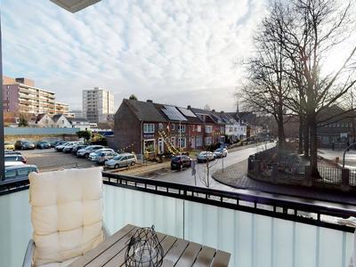 Sint Angelastraat 4 in Heerlen 6411 TP