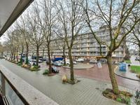Maassluisstraat 63 A in Amsterdam 1062 GA