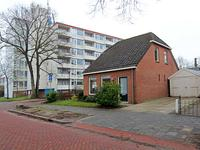 Frankrijkerlaan 4 A in Zuidhorn 9801 HC