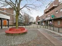 Pleintjes 67 69 in Veldhoven 5501 EE