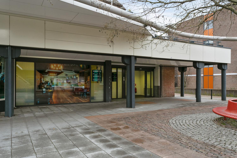 Bedrijfsmakelaar Eindhoven Makelaar Van Uffelen