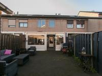 Malherbestraat 6 in Venlo 5924 AP