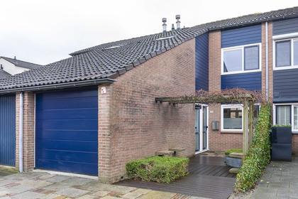 Arkelhof 35 in Zevenbergen 4761 MG