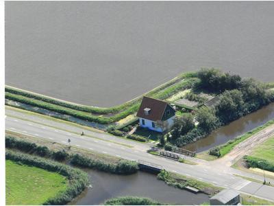 Keinsmerweg 90 in Schagerbrug 1751 LN