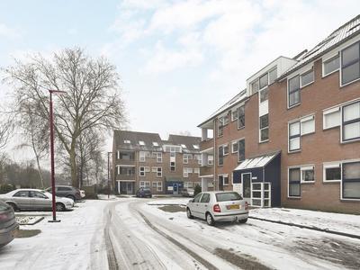 Getijdemonde 7 in Nieuwegein 3434 KA