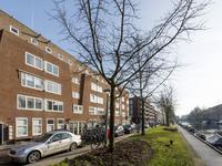 Admiralengracht 144 Ii in Amsterdam 1057 GG