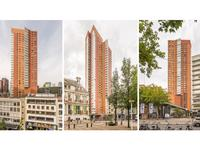 Bulgersteyn 7293 in Rotterdam 3011 AB