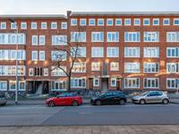 Schieweg 252 D in Rotterdam 3038 BS
