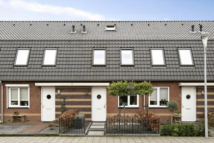 Empelenhof 8 in Kerkdriel 5331 KP