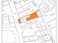 Marktstraat 10 in Delden 7491 AW