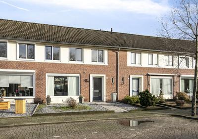 Hertog Janstraat 22 in Dongen 5104 EZ