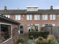 Hertog Janstraat 22 in Dongen 5104 EZ