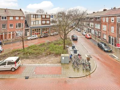Sweelinckstraat 147 in Vlaardingen 3131 SM