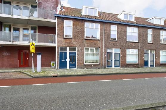 Vondelstraat 7 in Alkmaar 1813 AA
