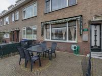 Weissenbruchstraat 69 in Dordrecht 3314 TX