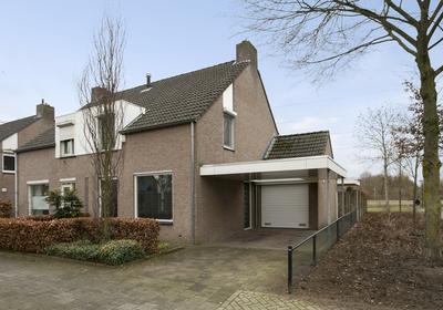 Winnensland 2 in Geldrop 5663 JW