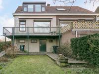 Zinkweg 149 in Oud-Beijerland 3262 BG