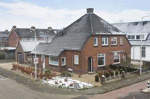Karstraat 16 in Huissen 6851 DH