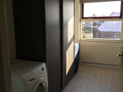 Lunet 31 in Veldhoven 5509 NC