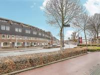 Citadellaan 181 in 'S-Hertogenbosch 5212 VD