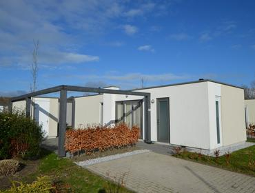 Nieuwesluisweg 1 A1407 in Breskens 4511 RG
