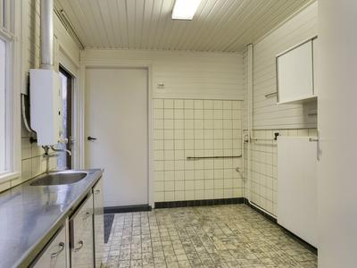 Peperstraat 44 in Valkenswaard 5554 EK