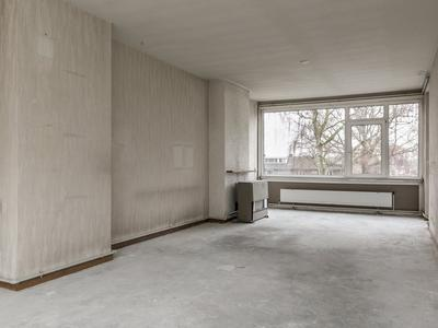 Welschapsedijk 68 in Eindhoven 5652 XN