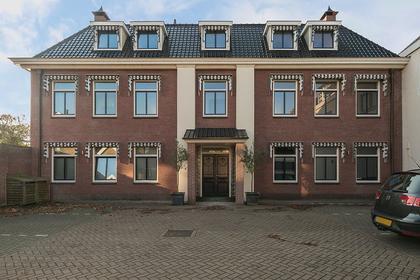 Delftweg 33 C in Rotterdam 3043 CC
