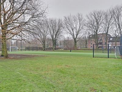Van Musschenbroekstraat 87 in Utrecht 3514 XJ
