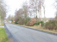 Tjalke Van Der Walstraat in Koudum 8723