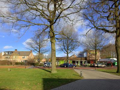 Ravenhorsterweg 75 in Winterswijk 7103 AR