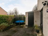 Wessel Ilckenstraat 2 in Rotterdam 3069 ZB