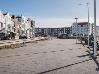 Boulevard Bankert 62 in Vlissingen 4382 AC