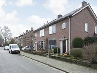 Goudenregenstraat 7 in Wageningen 6706 BZ