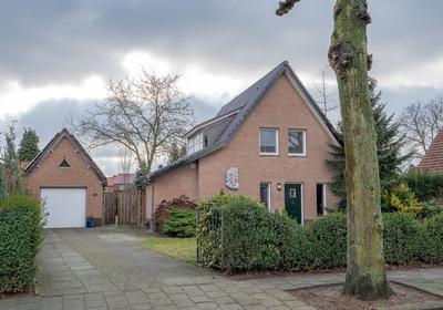 Kruisstraat 26 in Weert 6006 ZL