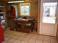 Karolingenstraat 12 in Mook 6585 VH