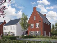 in Bemmel 6681