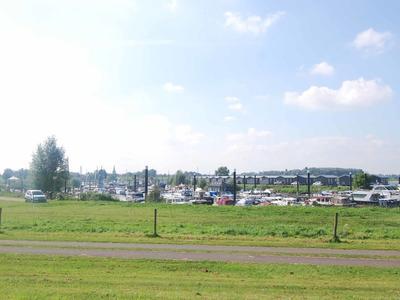 Eiland Van Maurik 7 /116 in Maurik 4021 GG