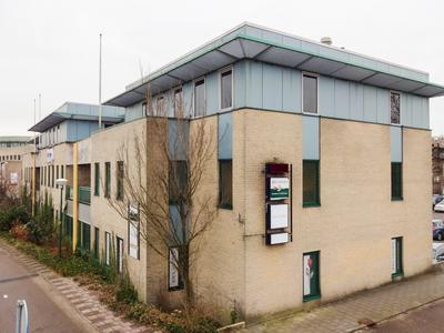 De Mulderij 14 in Leusden 3831 NV