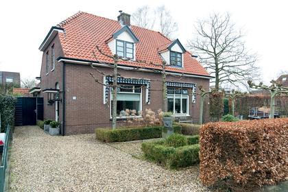 Vedergras 15 in Veenendaal 3902 AD
