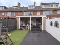 De Wittenhagen 75 in Harderwijk 3843 GG