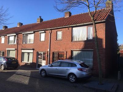 Generaal Spoorstraat 46 in Bergen Op Zoom 4624 HB