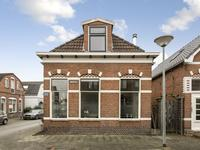 Hoogstraat 17 A in Winschoten 9671 GR