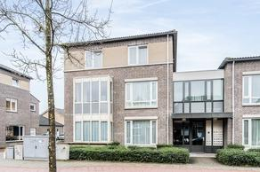 Esscheweg 10 L in Vught 5262 TX