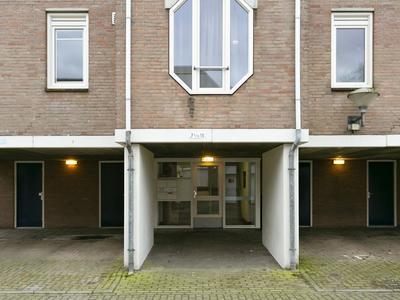 Chalonhof 10 in Eindhoven 5627 LG