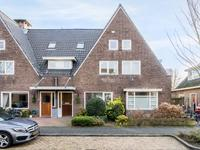 Theresialaan 69 in Vught 5262 BL