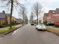 Boshoverbeek 38 in Weert 6006 LP