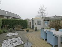 Valeriaan 15 in Reeuwijk 2811 RJ